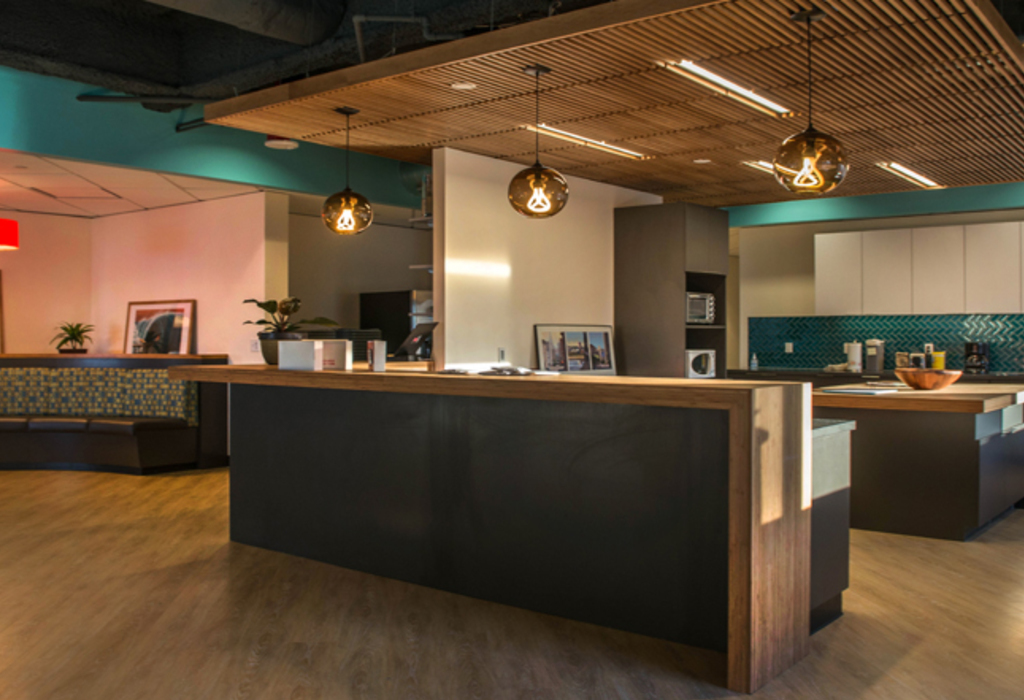 999 3rd Ave, Suite 700 Seattle, WA 98104