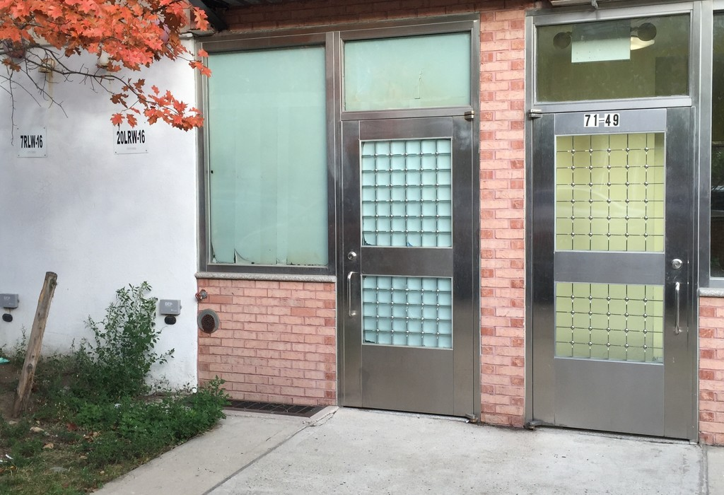71-49 160 St Queens, NY 11365