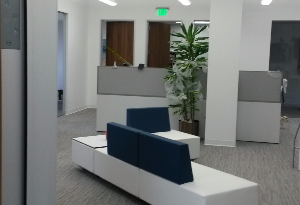 12520 High Bluff, Suite 240 San Diego, CA 92130