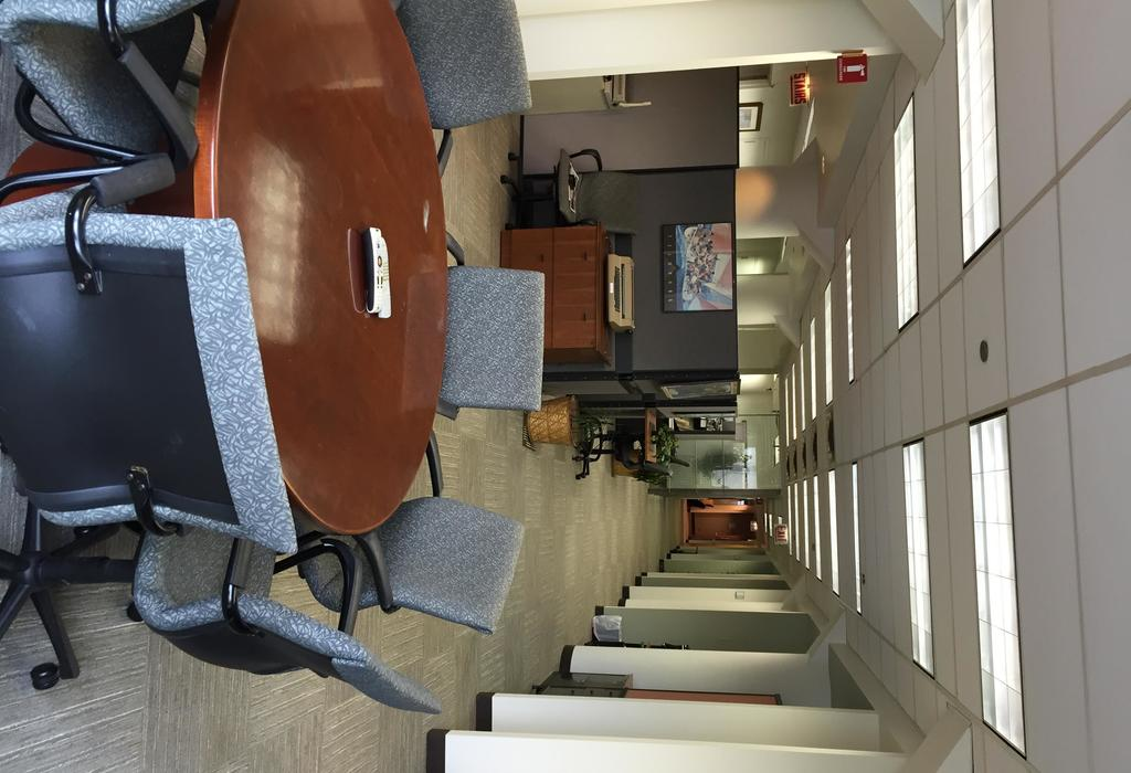 345 North Canal St,, C202 Chicago, IL 60606