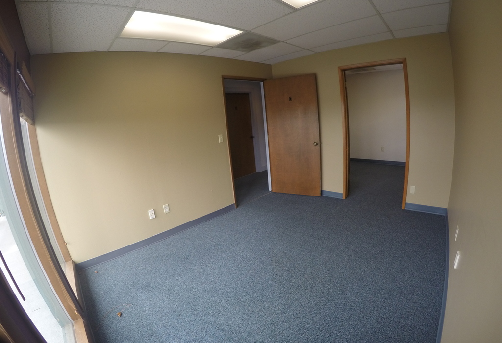 1621 Freeway Drive, Suite 101 D&C Mount Vernon, WA 98273