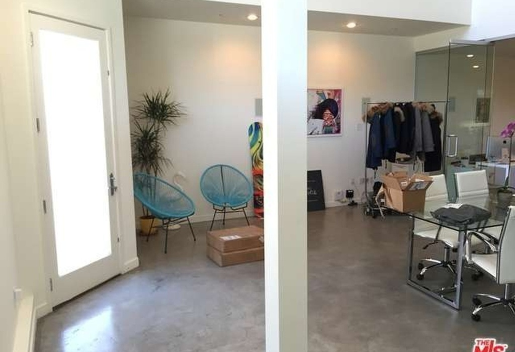 1610 Broadyway ST, 102 Santa Monica, CA 90404