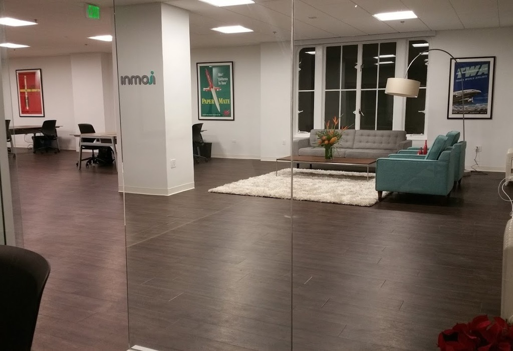 233 Sansome Street, 2nd Floor San Francisco, CA 94104