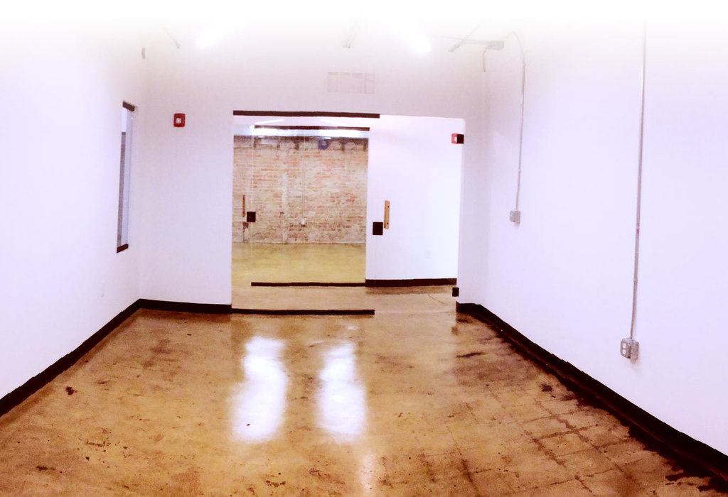 414 Fayetteville St, 4th Floor Raleigh, NC 27601