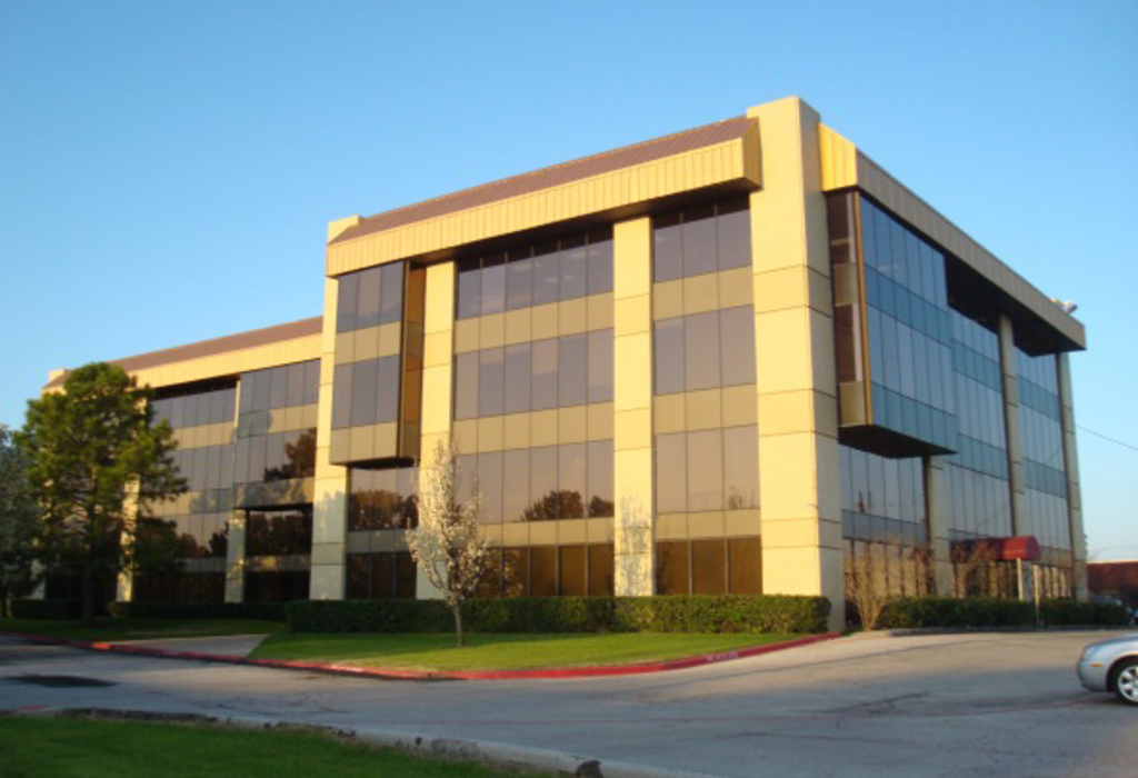 415 East Airport Freeway, Suite 400 Irving, TX 75062