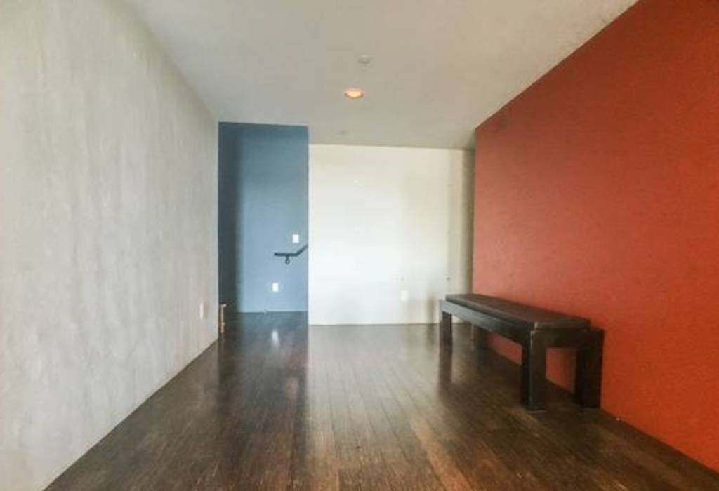 340 6th St, Unit 303 San Francisco, CA 94103