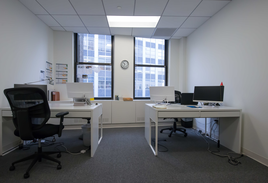 32 Broadway, Suite 1714 New York City, NY 10004