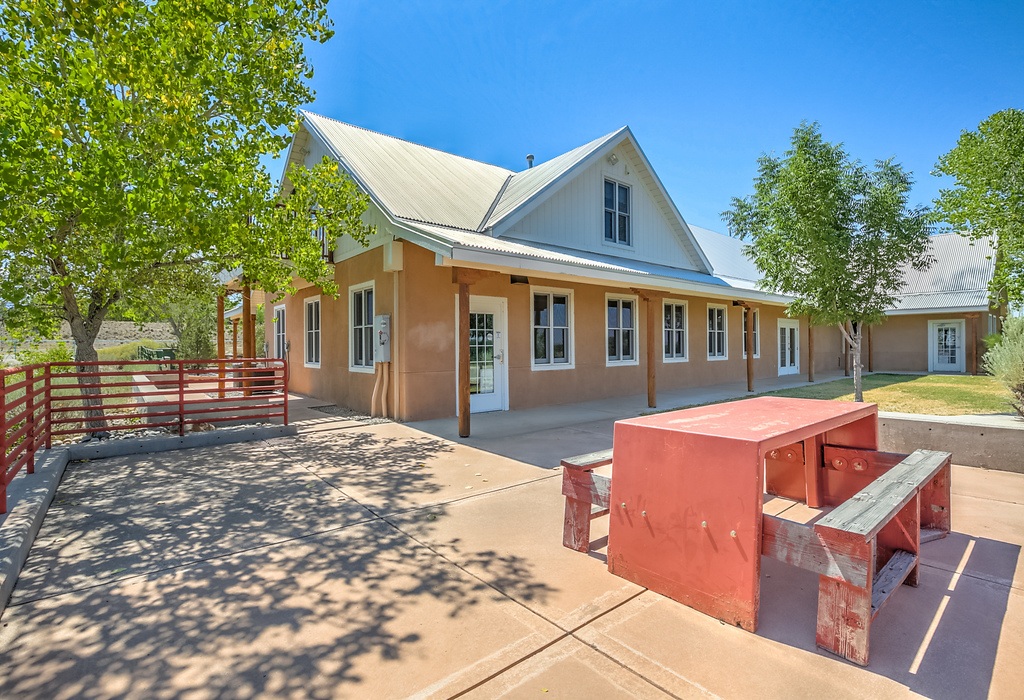 315 Alameda Blvd NE Albuquerque, NM 87113