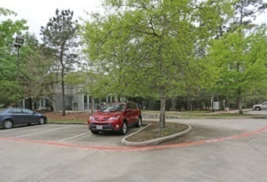 2700 Research Forest Drive, 115 Spring, TX 77381