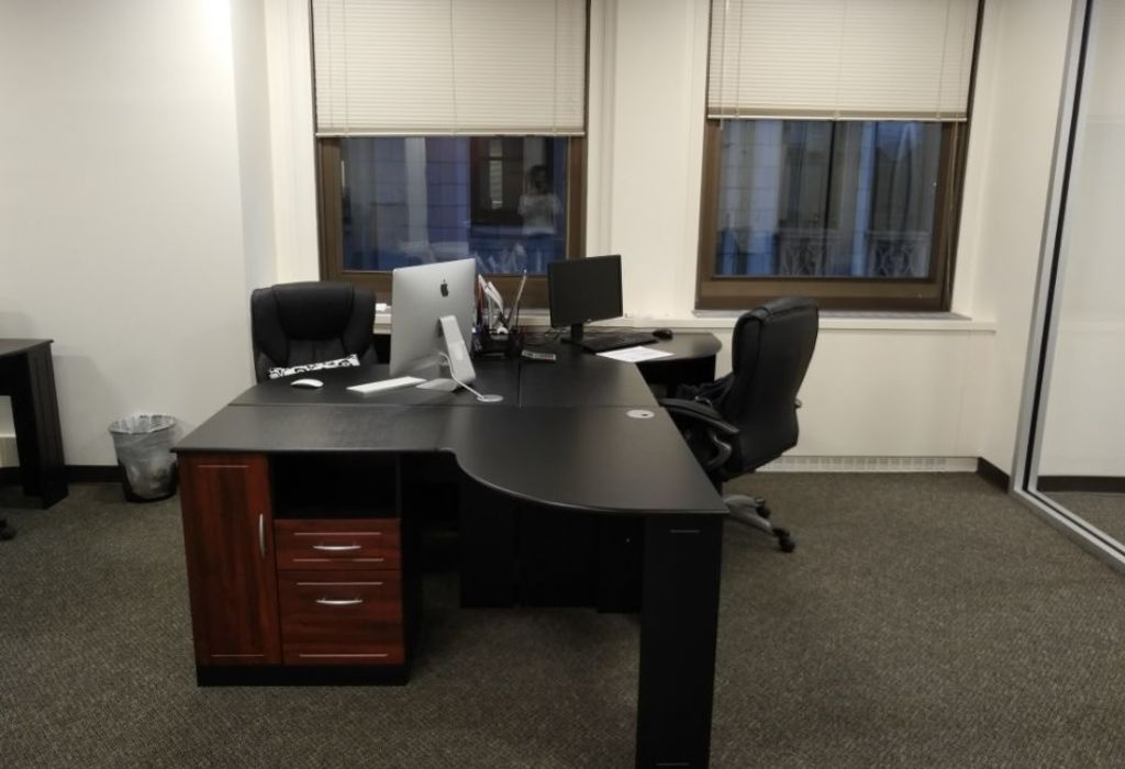 233 Boardway, Suite 2202 New York City, NY 10279
