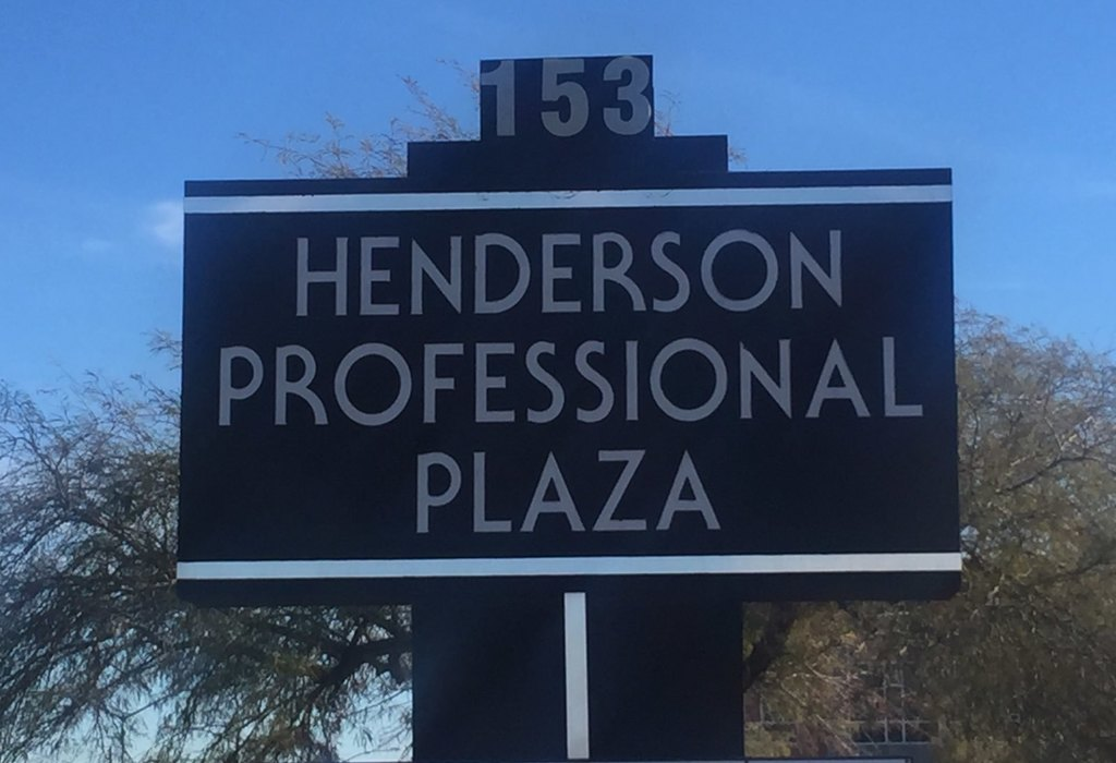 153 Lake Mead Pkwy Henderson, NV 89015
