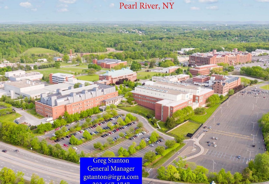 401 N. Middletown Rd, Building 205 Pearl River, NY 10965