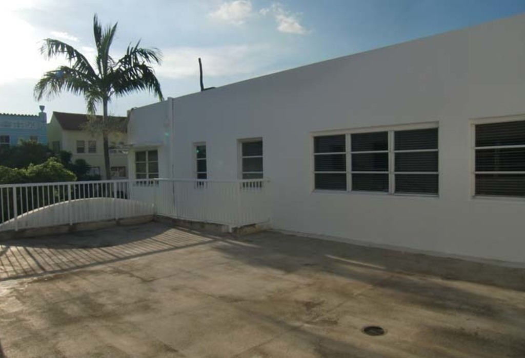 1210 Washington Avenue, 230 Miami Beach, FL 33139