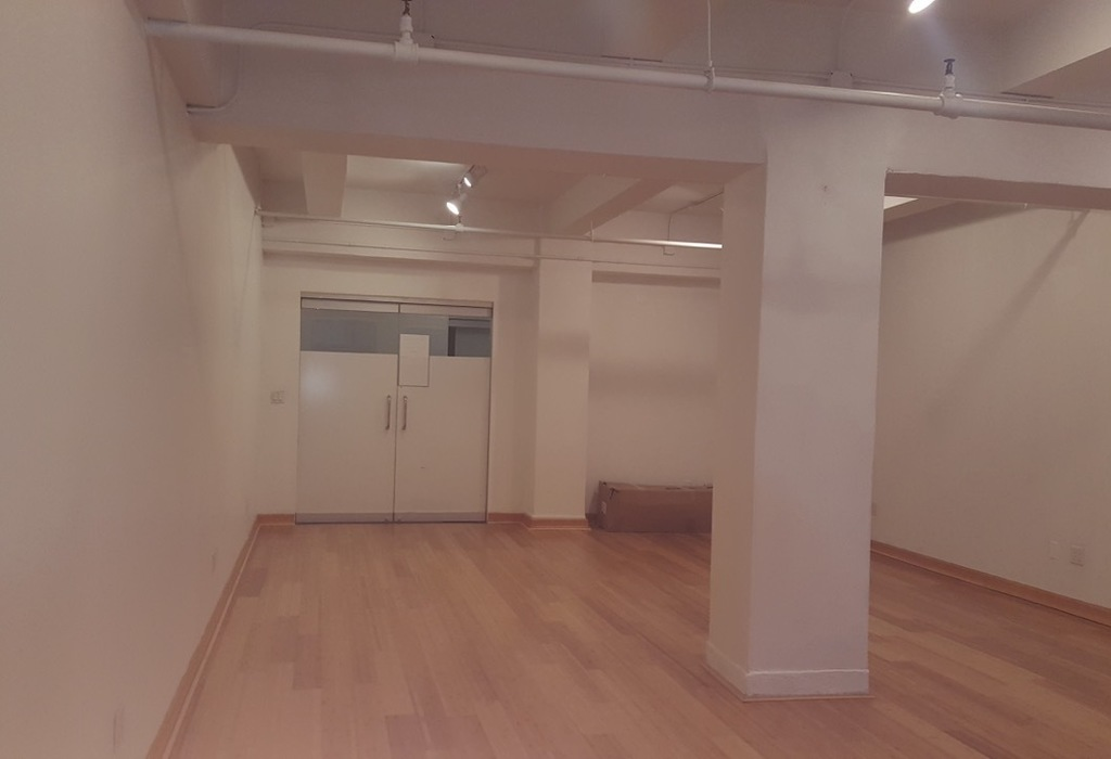 246 W 38th St, Suite 1103 New York City, NY 10018