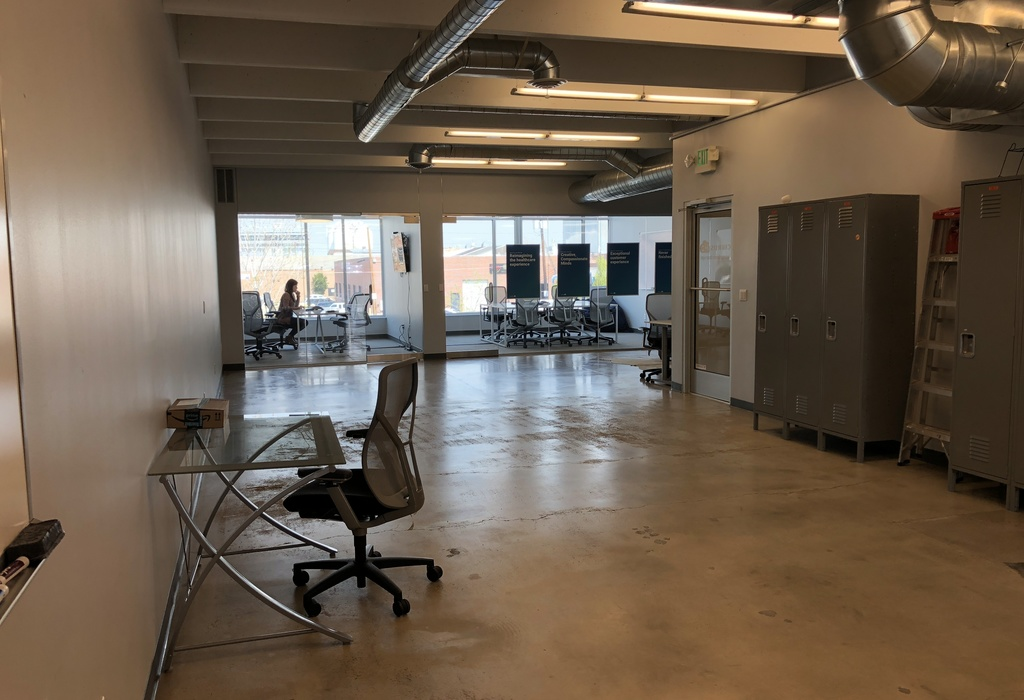 3330 Larimer St., Suite 2A Denver, CO 80205