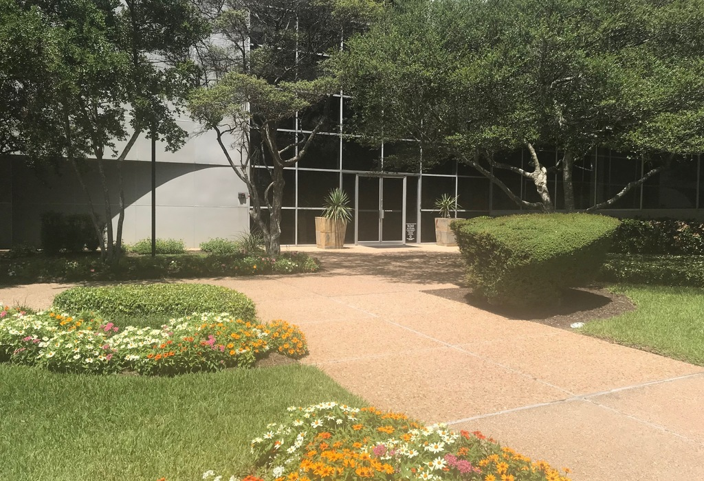 8920 Business Park Drive, Suite 250 Austin, TX 78759