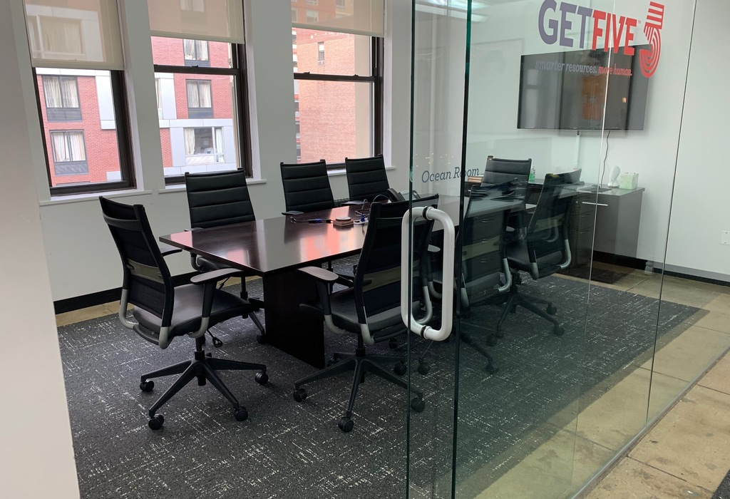 45 West 34th St, Suite 1111 New York City, NY 10001