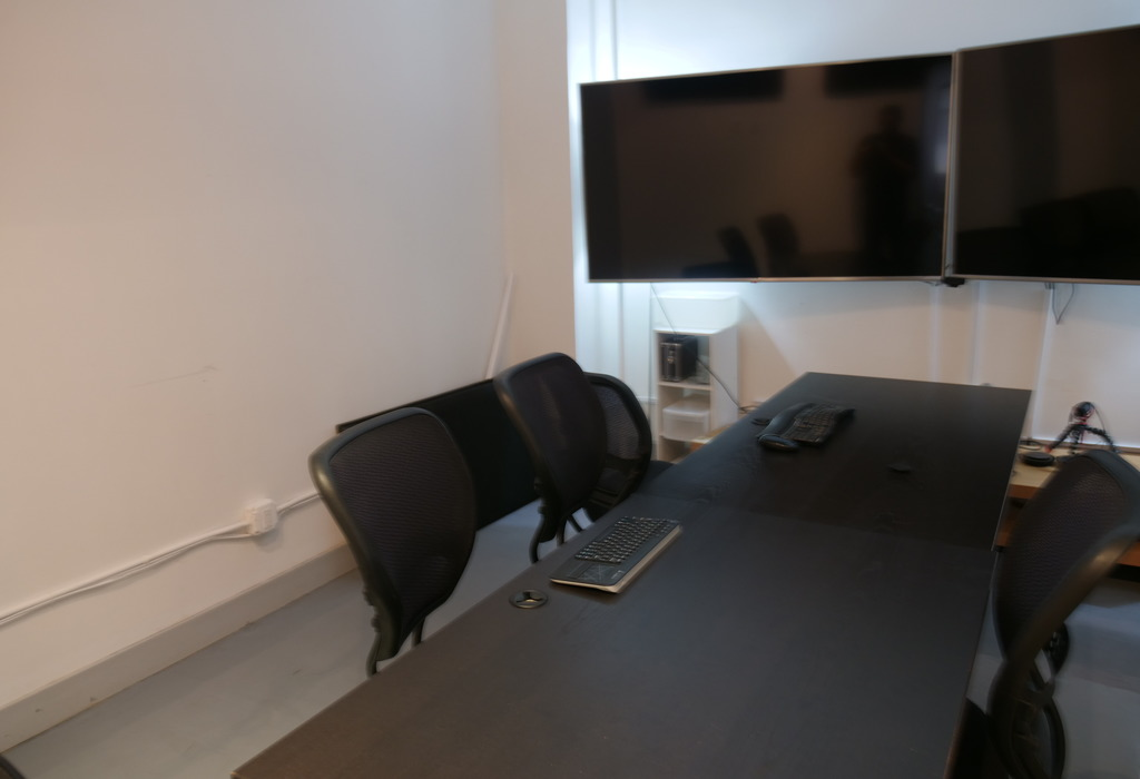 247 West 30th street suite, 3f New York City, NY 10001