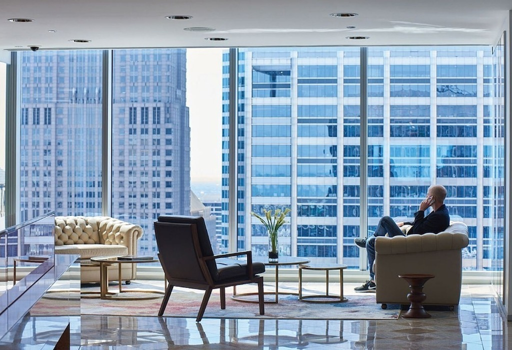 17 State Street, Suite 4000 New York City, NY 10004