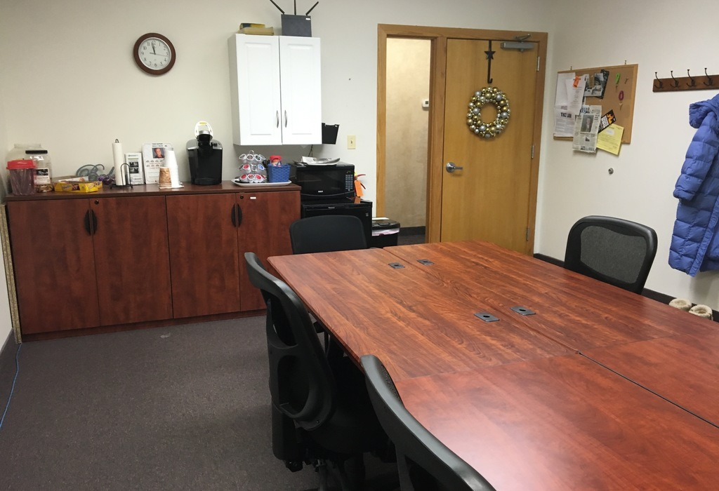 349 W. Commercial St., Suite 2320 East Rochester, NY 14445